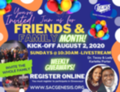 Friends & Family Campaign Flyer.png