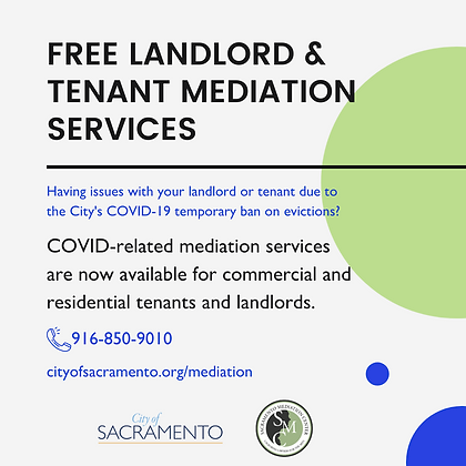 Tenant mediation Eng.png