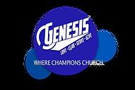 Genesis 2018 Logo.png