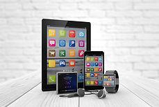 smart-devices.jpg