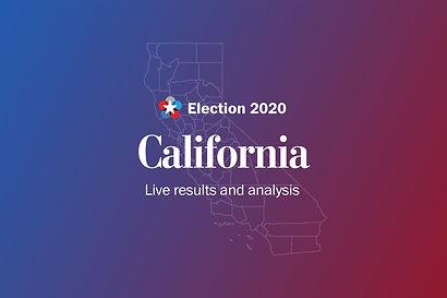 CA-2020-03-03-social.jpg