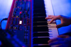 piano-2571955_960_720