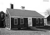 Perkins, Henry Company Office