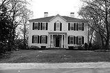 Alden - Beebe House