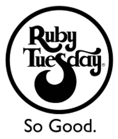 Rubytuesdayold.svg.png