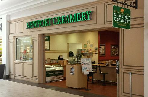 newport-creamery-warwick-mall.jpg