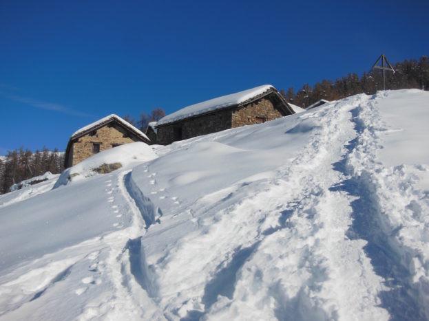 Coumarial_baite inverno.jpg