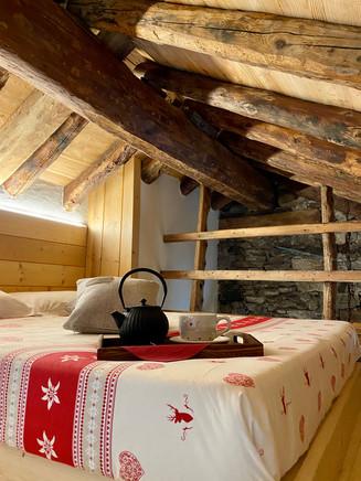 Betulla_Soppalco con letto.jpg