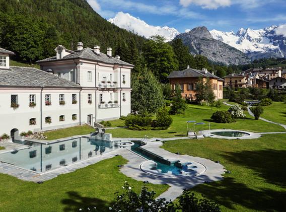 Relax_QCTerme_Monte Bianco.jpg