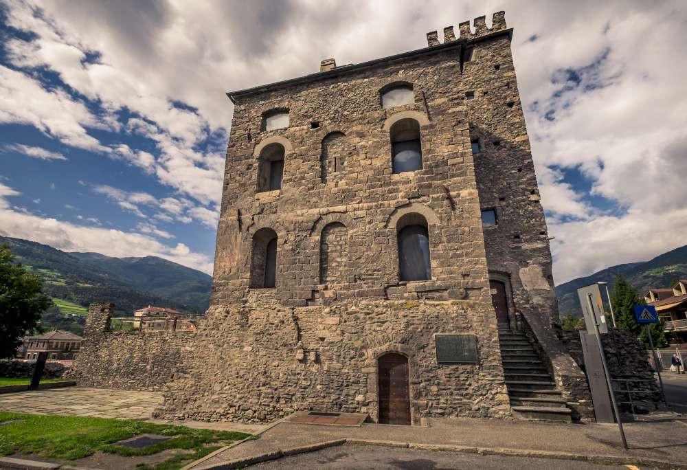 Torri_Aosta.jpg