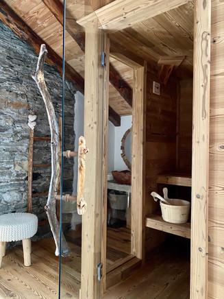 Castagno_sauna.jpg