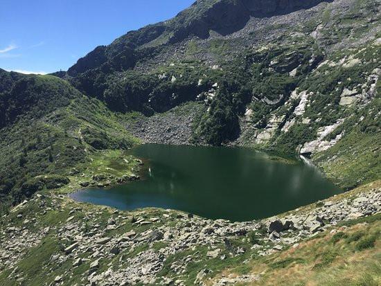 Estate_Lago della Vecchia.jpg