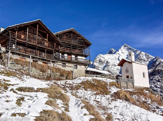 Alpenzu_inverno.jpg