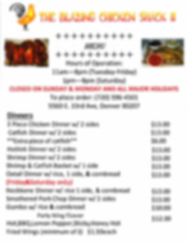 shack 2 table menu (2)-page-001.jpg