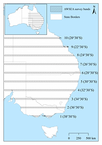 AWSEA_map.png