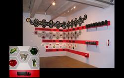 Carbon Café, 2007-09