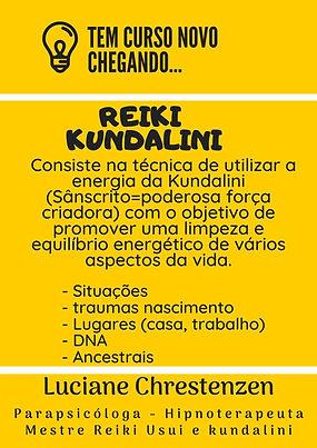 Creme_Verde_Quadro_Sala_de_Aula_de_Portu