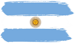 bandera-la-argentina2.PNG