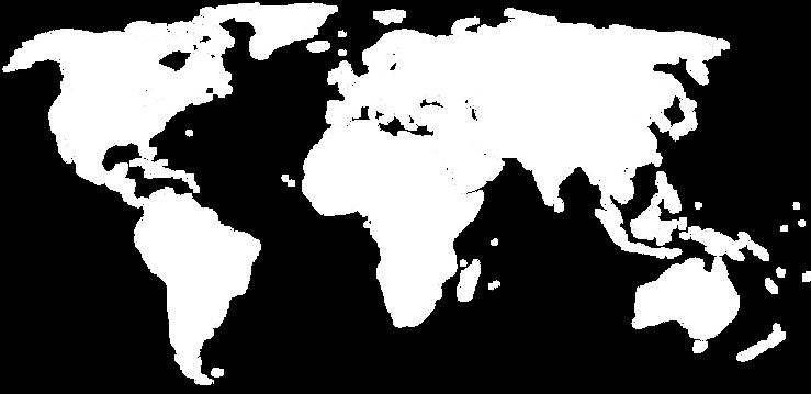 WORLDMAP2_edited.png