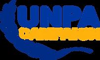 unpa.png