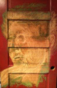 red door .jpg