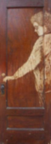 reaching for the door.jpg