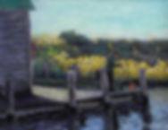 fisht town peir 11x14.jpg