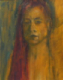 untitled girl 8x11(mixed meddia).jpg