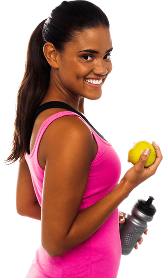 Exercise-PNG-images-Fitness-PNGs-Trainin
