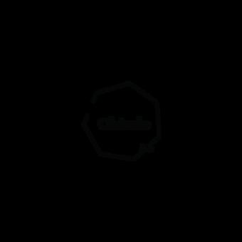 LogoChirale425X425-Trasparente.png