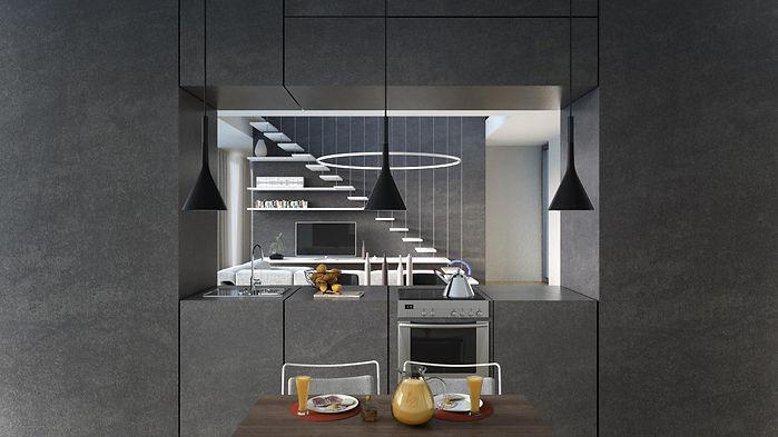 inhaus interno cucina copia.jpeg