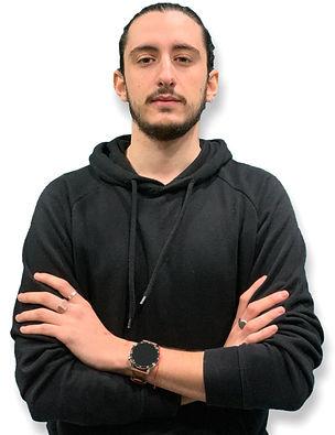 Francesco Serino.jpg