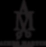 Aimee Martin Logo BLACK.png