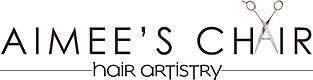 Aimee's Chair Logo RGB.jpg