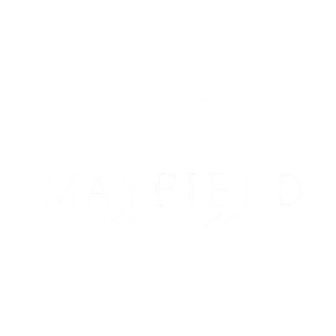 Mayfield Full Lettering-1 Copy.png
