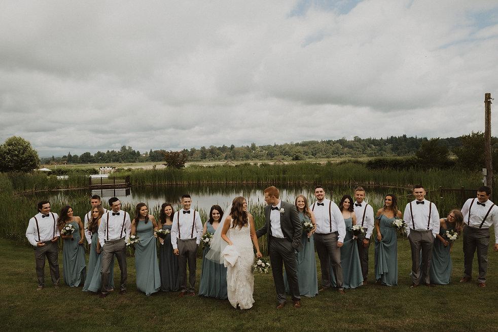 swans-trail-farms-wedding-party.jpg