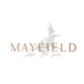 Mayfield Photo + film PNW wedding photography and videography team