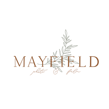 Mayfield Full Lettering-1.png