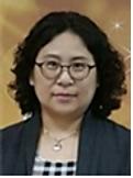 박현주.bmp