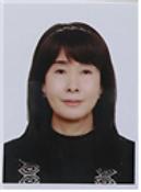 박선미.bmp