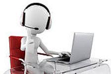 contactez nous. nous vous aidons à définir et présenter votre besoin ou projet