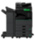 e-studio 5008lp