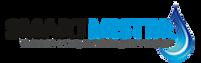 SmartMister Logo.png