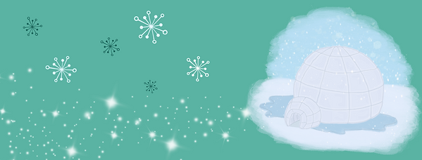Long Igloo banner .png
