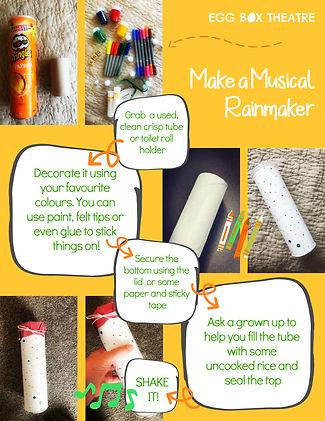 Make a Musical Rainmaker.jpg