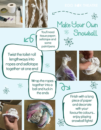 Make your own snowball (2).png