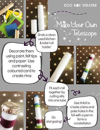 Make a Telescope.jpg