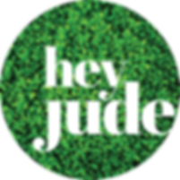Hey-Jude-Cafe-Logo---500mm-CMYK.png