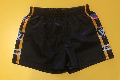 Seaford JFC Shorts