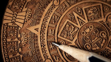 Laser Engraving and its Merits